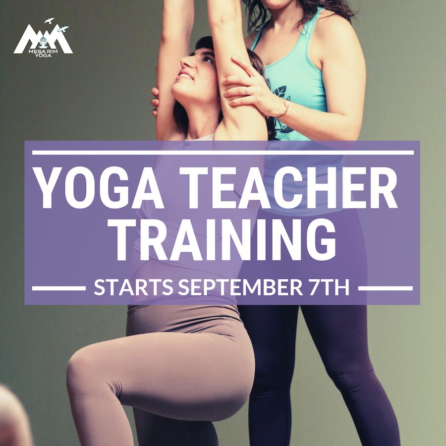 Blind fold yoga, saturday 8/17, 1-2:30pm, $10/members, $15/guests
