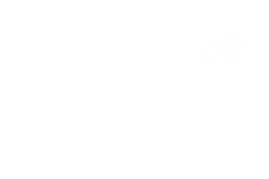 Mesa Rim North City