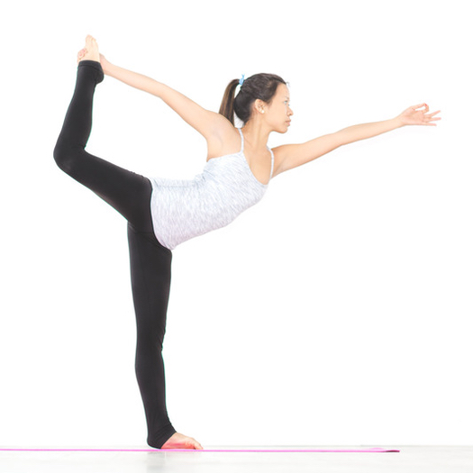 Yoga Classes Mesa Rim Reno