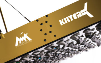 Kilter Board is Coming!