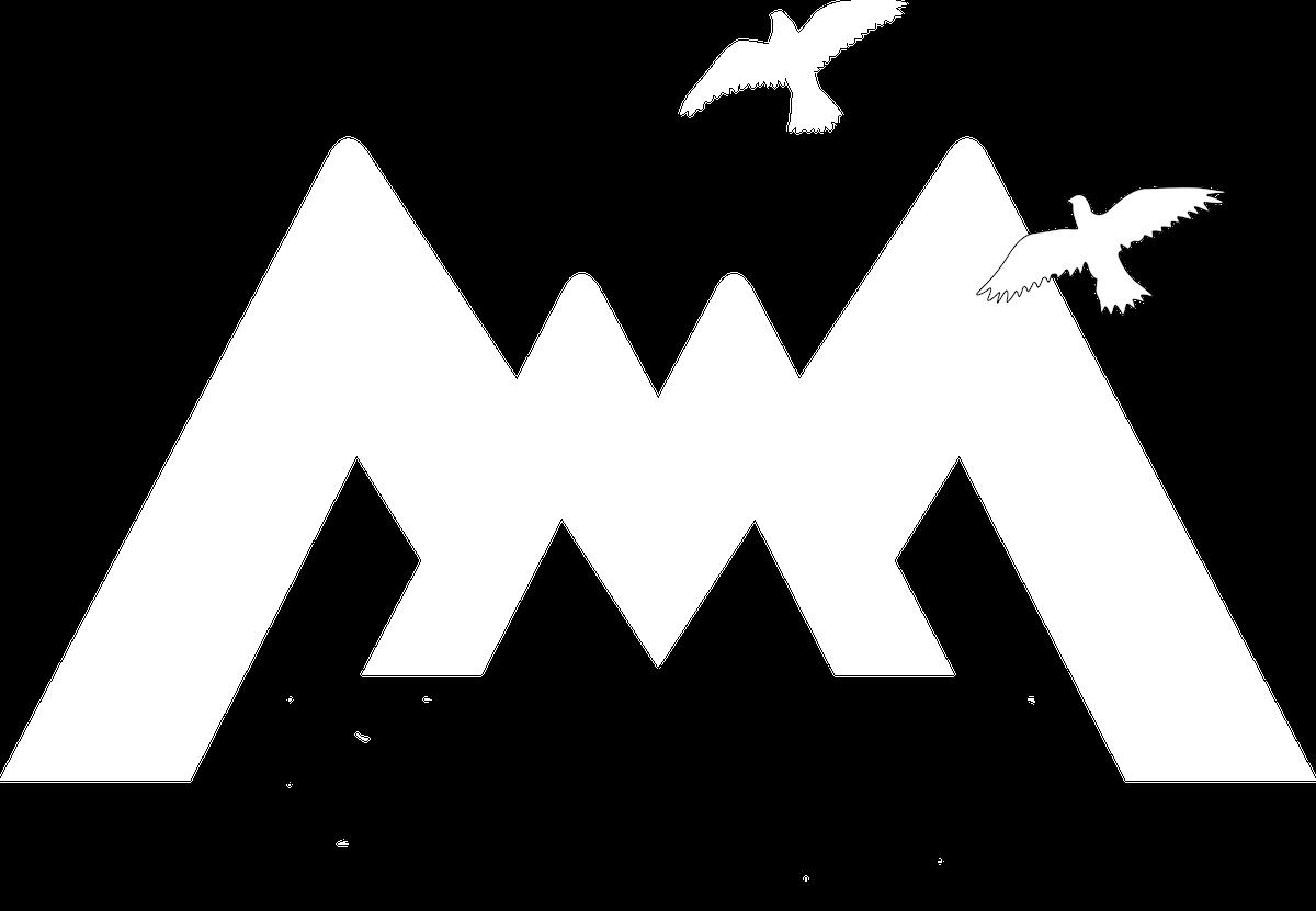 Mesa Rim