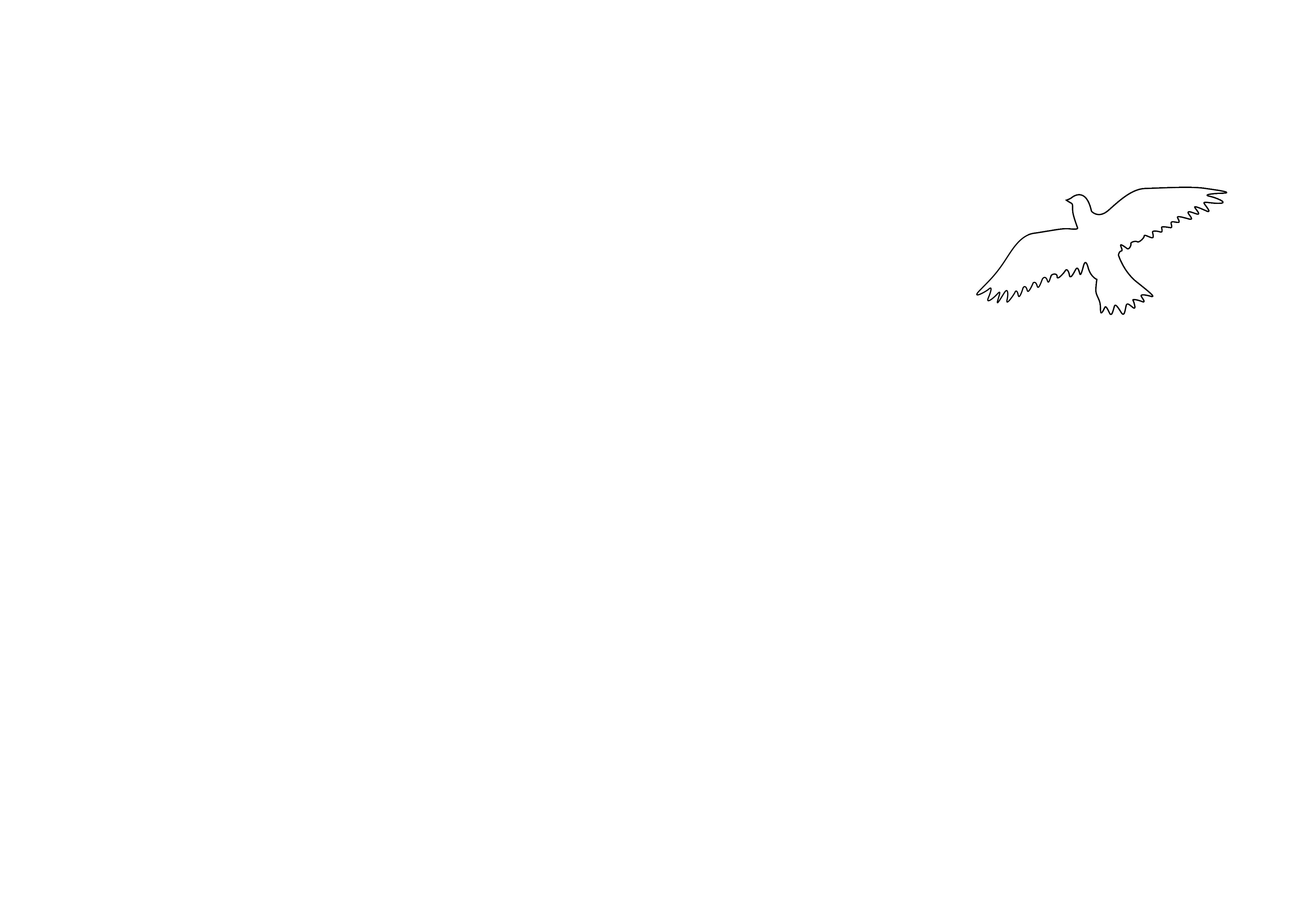 Mesa Rim Climbing Centers logo